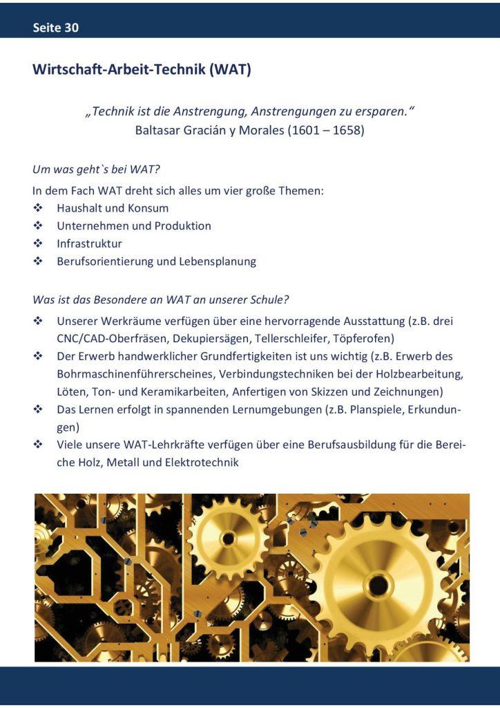 http://www.oberschule-gutenberg.de/wp-content/uploads/2019/11/Broschuere30-724x1024.jpg