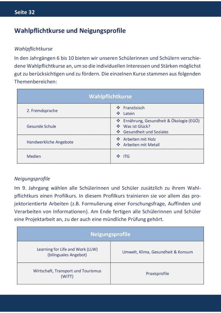 http://www.oberschule-gutenberg.de/wp-content/uploads/2019/11/Broschuere32-724x1024.jpg
