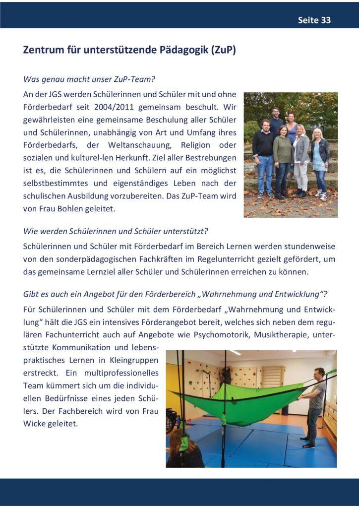 http://www.oberschule-gutenberg.de/wp-content/uploads/2019/11/Broschuere33-724x1024.jpg