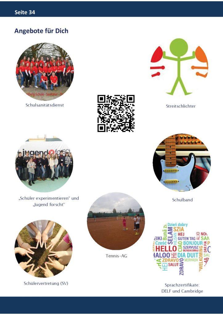 http://www.oberschule-gutenberg.de/wp-content/uploads/2019/11/Broschuere34-724x1024.jpg