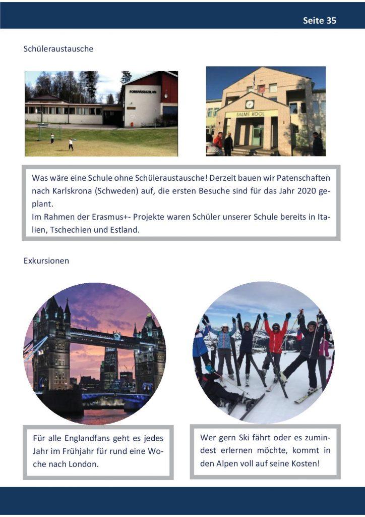 http://www.oberschule-gutenberg.de/wp-content/uploads/2019/11/Broschuere35-724x1024.jpg