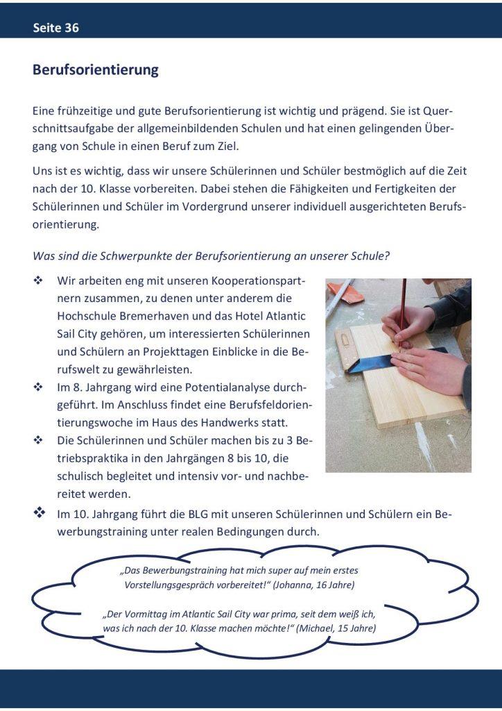 http://www.oberschule-gutenberg.de/wp-content/uploads/2019/11/Broschuere36-724x1024.jpg