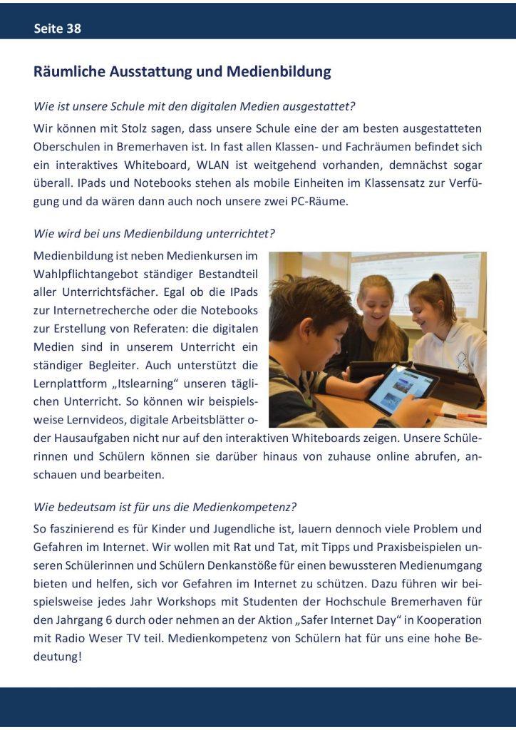 http://www.oberschule-gutenberg.de/wp-content/uploads/2019/11/Broschuere38-724x1024.jpg