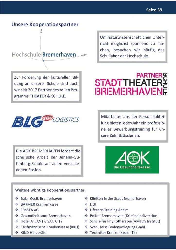 http://www.oberschule-gutenberg.de/wp-content/uploads/2019/11/Broschuere39-724x1024.jpg