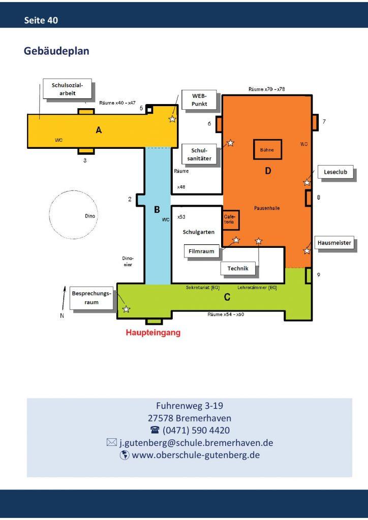 http://www.oberschule-gutenberg.de/wp-content/uploads/2019/11/Broschuere40-724x1024.jpg