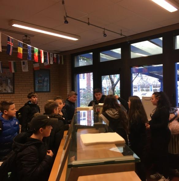 http://www.oberschule-gutenberg.de/wp-content/uploads/2019/12/IMG_4043_1.jpg