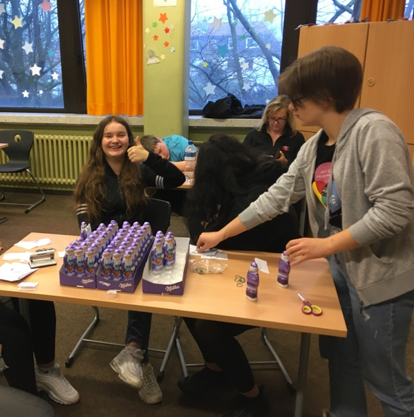 http://www.oberschule-gutenberg.de/wp-content/uploads/2019/12/IMG_4044_10.jpg