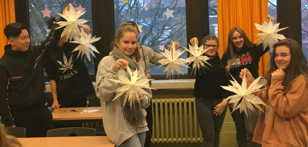 http://www.oberschule-gutenberg.de/wp-content/uploads/2019/12/IMG_4044_8-1024x489.jpg