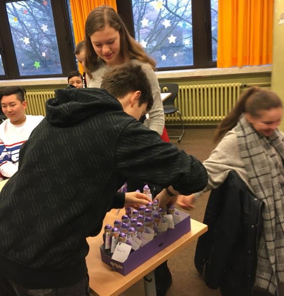 http://www.oberschule-gutenberg.de/wp-content/uploads/2019/12/IMG_4044_9.jpg