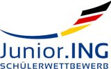 Junior.ING-Schülerwettbewerb