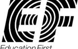 Education First an der Johann-Gutenberg-Schule