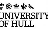Universität Hull zu Besuch an der JGS