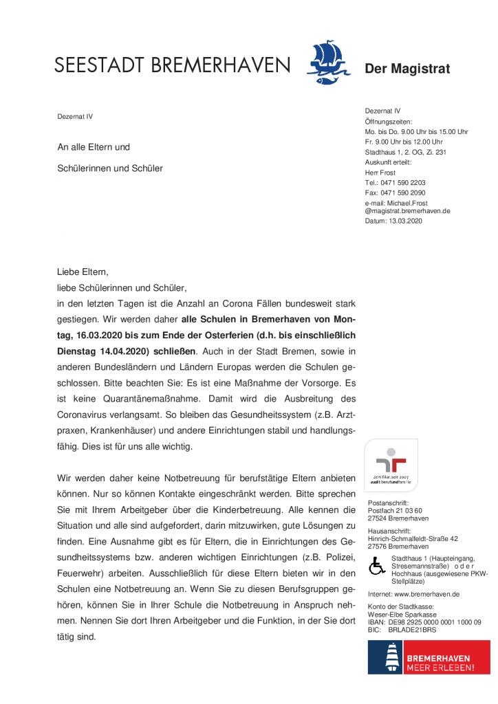 http://www.oberschule-gutenberg.de/wp-content/uploads/2020/03/Elternbrief-Schließung-Schule_1-724x1024.png