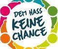 Bremer Jugendpreis für Video-Projekt gegen Cybermobbing