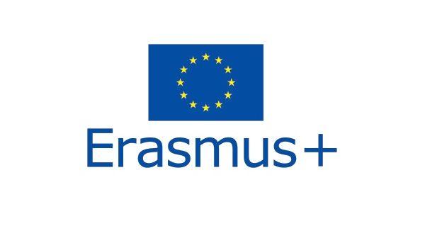 ErasmusDays 2020