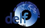 DELF-Prüfungen in den Jahrgängen 9 und 10