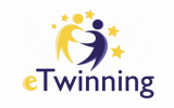 Digital EU-Digital you?: ein eTwinning Projekt der Klasse 8c